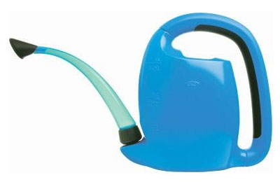 Oxo Good Grips Pour and Store Watering Can