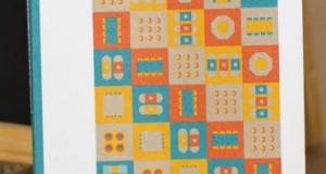New Official Arduino Starter Kit